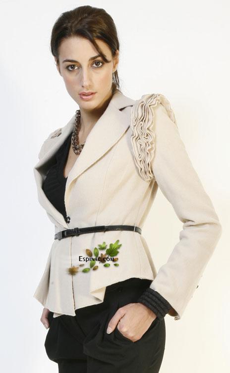 Model Lebas Majlesi Zanane